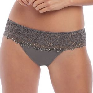 'Lace Essential' Tanga