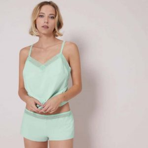 Blossom Camisole Top